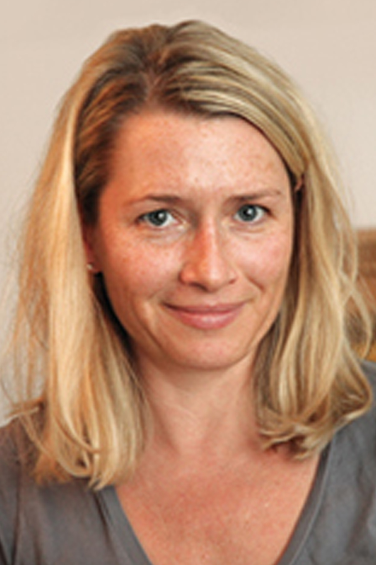 Sonja-Schmid